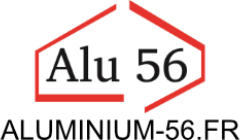 Aluminium56