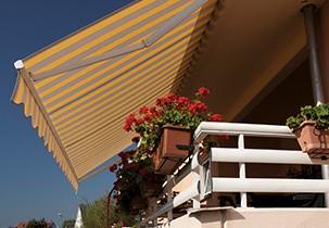 moz-balcon