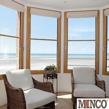 fen tre mixte bois aluminium aluminium56. Black Bedroom Furniture Sets. Home Design Ideas