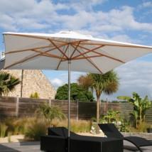 parasol-bois-honfleur-1
