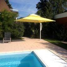 parasol-decor-honfleur-2