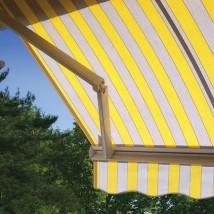 stores de balcon aluminium56. Black Bedroom Furniture Sets. Home Design Ideas