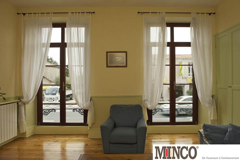 minco-4