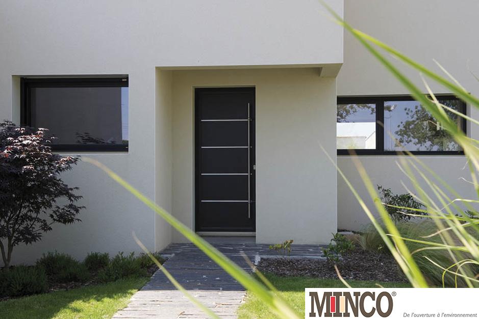 minco-5