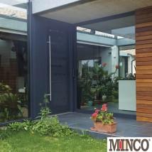 minco-6