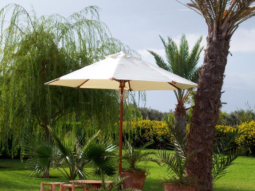 parasol-abrifete