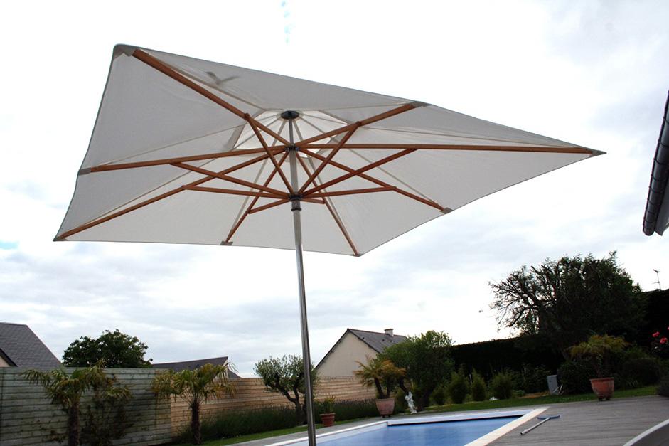 parasol-bois-honfleur-2