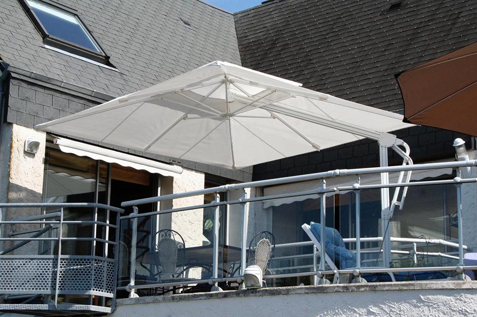 parasol-decor-honfleur-1