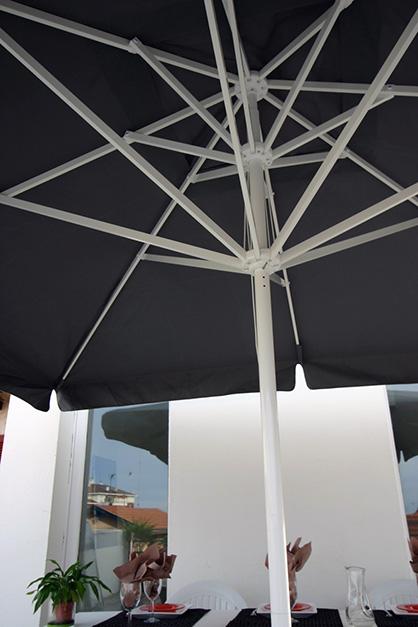 parasol-minisoco-2