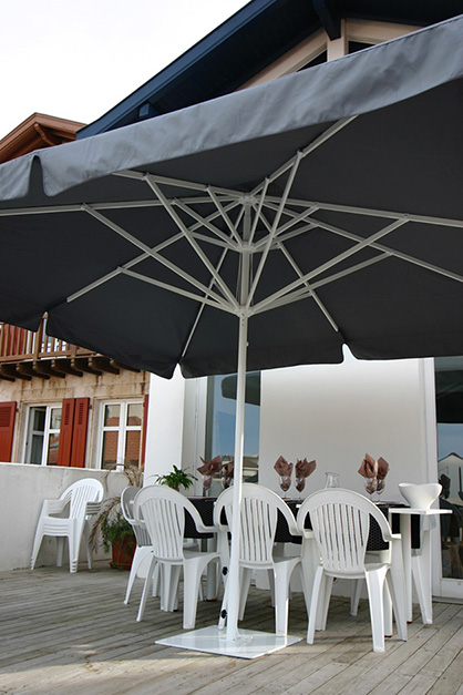 parasol-minisoco-3