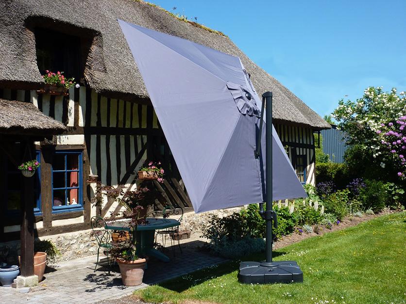 parasol-orientable-1