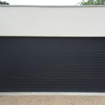 porte-garage-sectionnellee-1