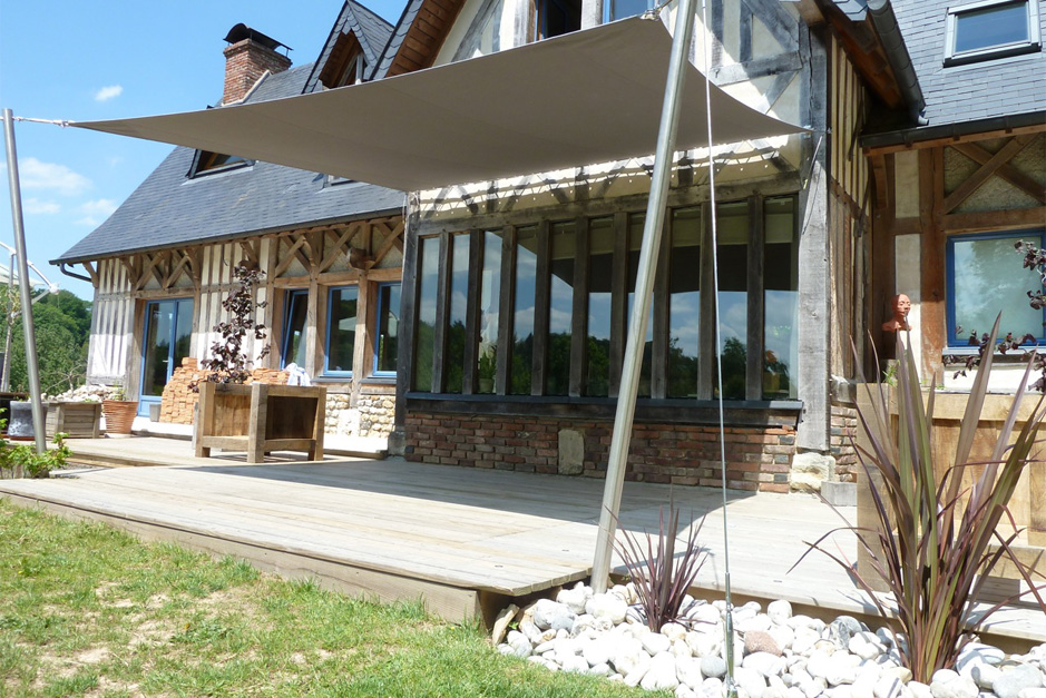 voile-ombrage-6