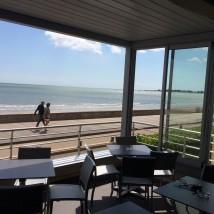 hotel de la plage2