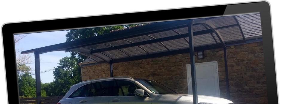 slider-carport-auray-alu56