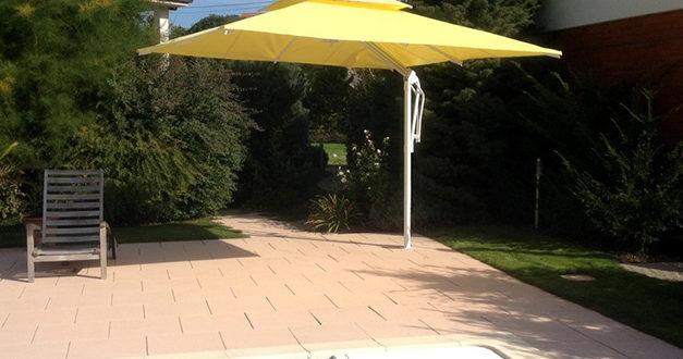 parasol-decor-honfleur-2-tile